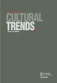 CulturalTrends
